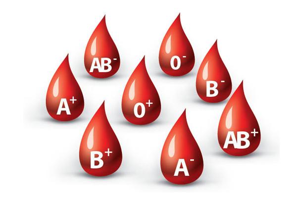 shharc-blood-bank.jpg
