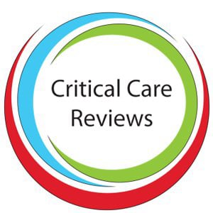 critical care reviews.jpg