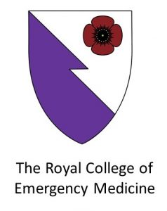 Royal-College-of-Emergency-Medicine-RCEM-logo-238x300.jpg