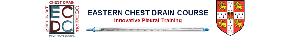 chest drain logo.png