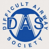 difficult airway society.jpg