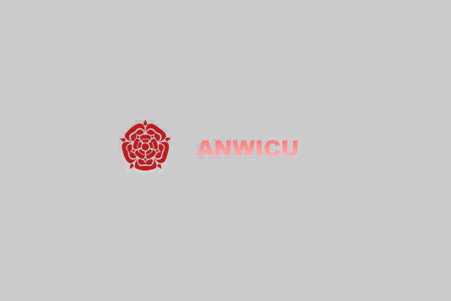 ANWICU.jpg