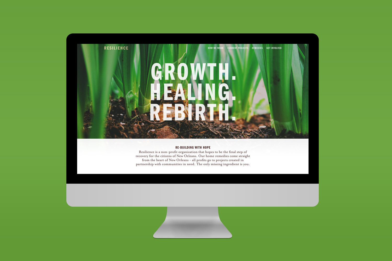 Resilience-Site.jpg