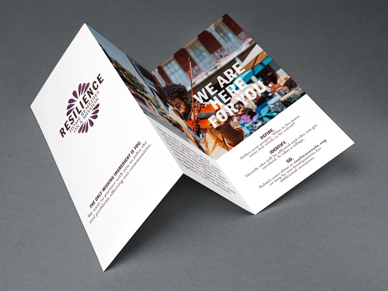 Resilience-Brochure.jpg