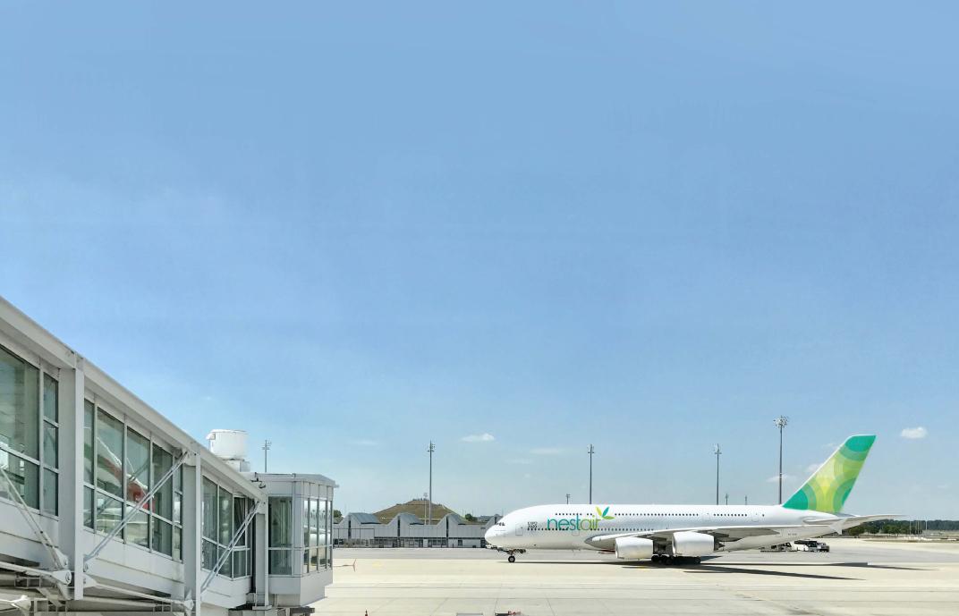 NestAirAirplane.jpg