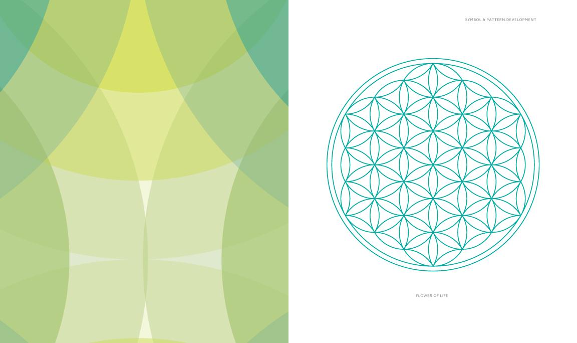 NestAir-Symbol.jpg