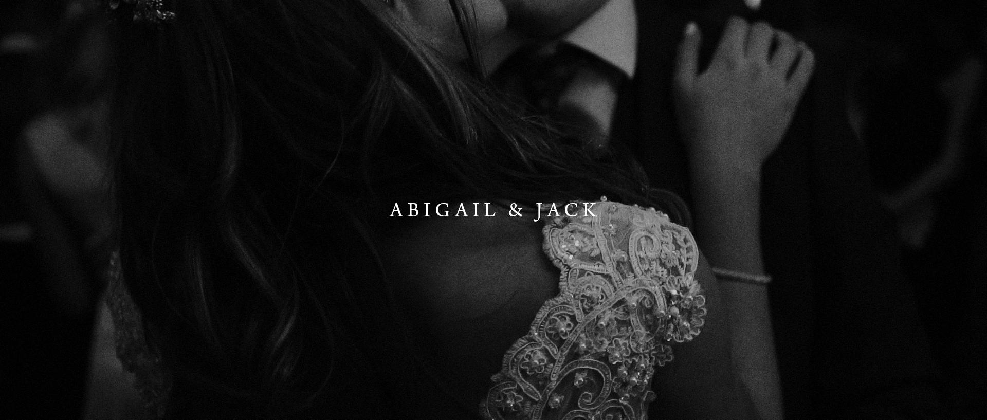 abigailjack-1-thumbnail.jpg