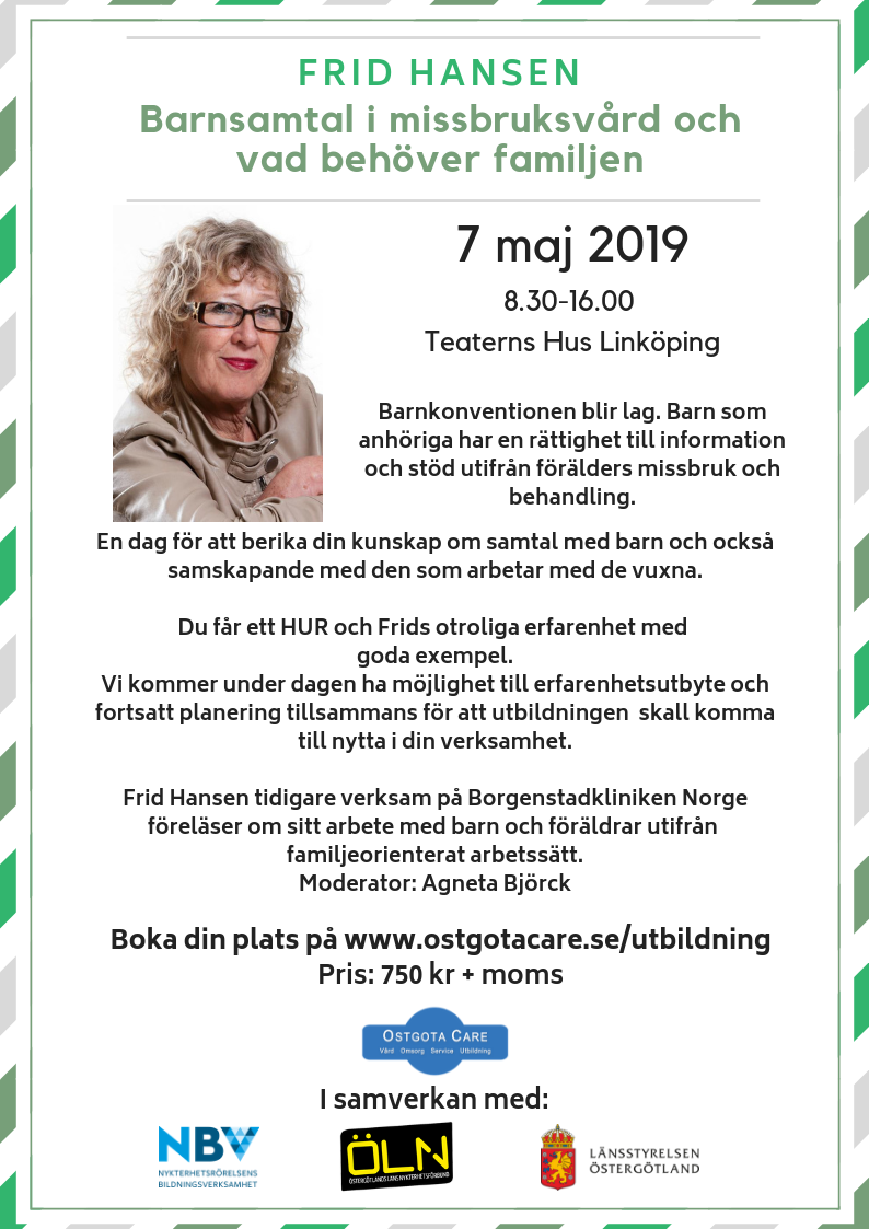 frid hansen - 7 maj 2019(1).png
