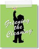 cleaning_greening.jpg