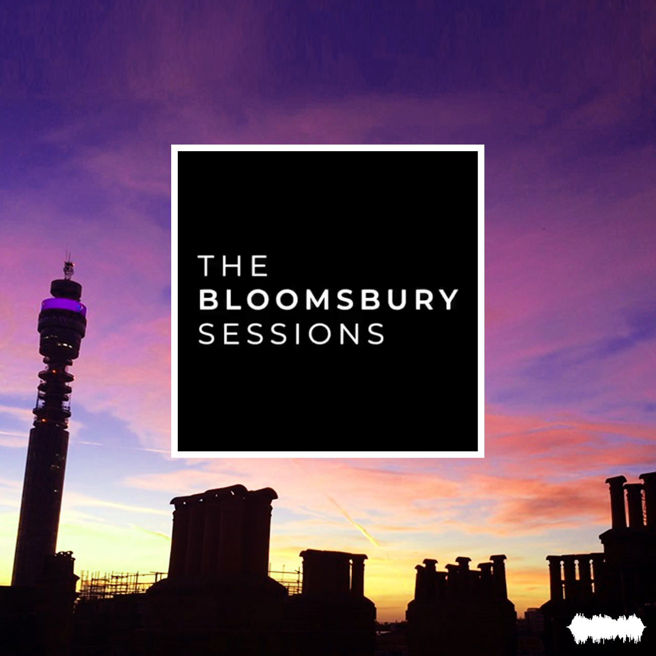 Bloomsbury Sessions -
