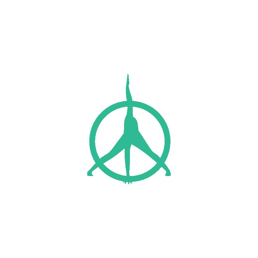 logo3-02-01.png