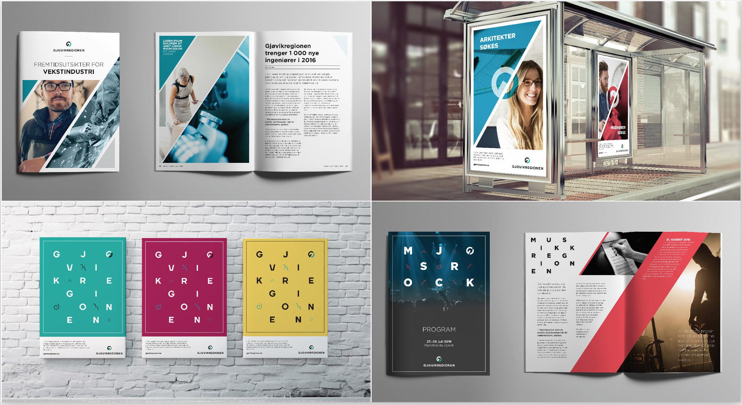 Charlotte_samples_Page_35.jpg