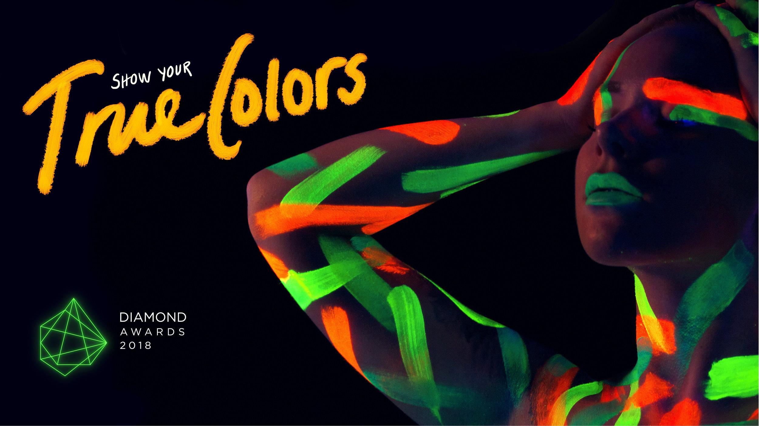 True Colors_by Charlotte Olsen