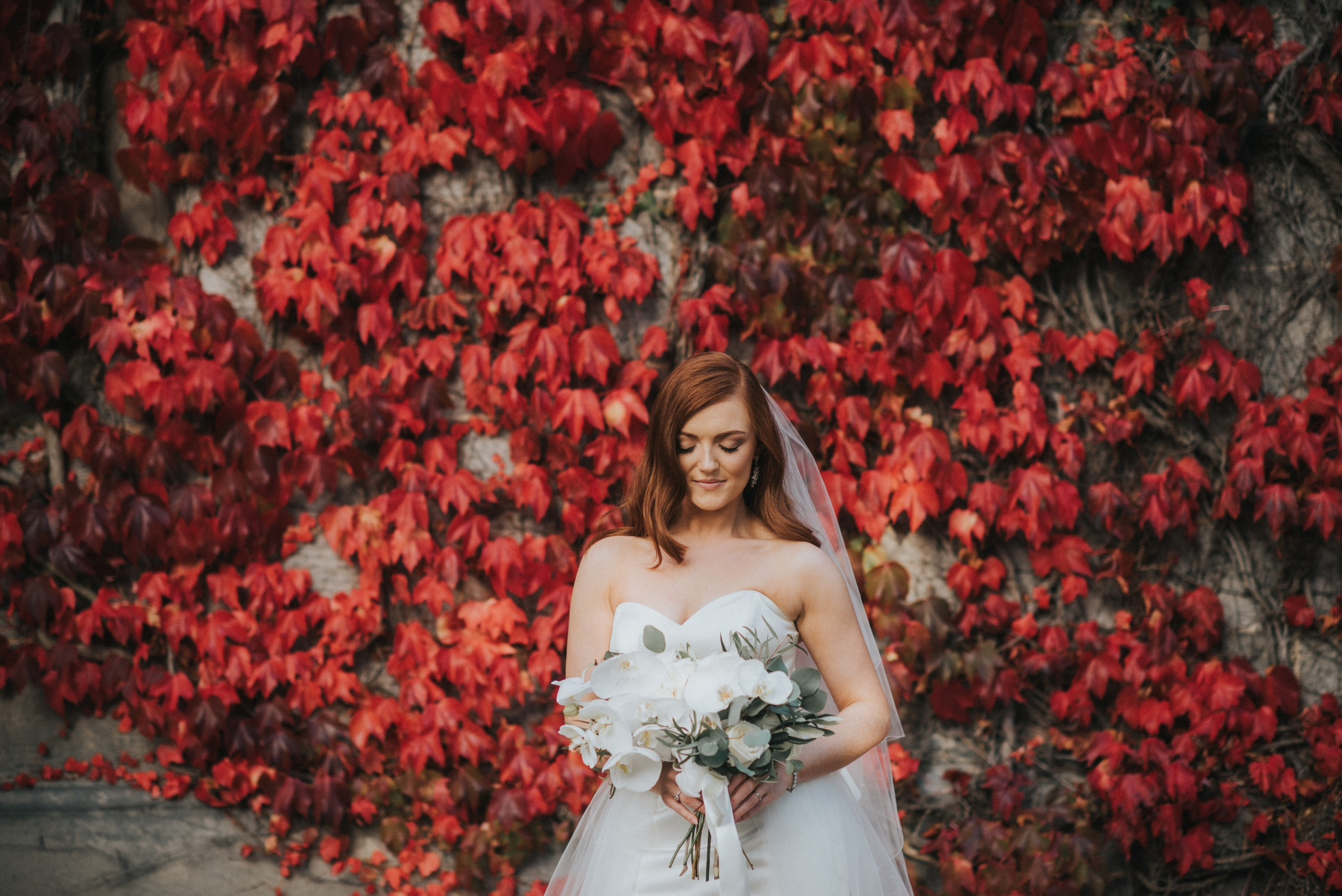 CoraAnderson//Glasgowweddingflowers
