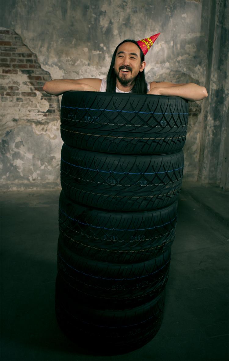 Tire stack.jpg