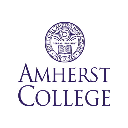 amherst_logo.png