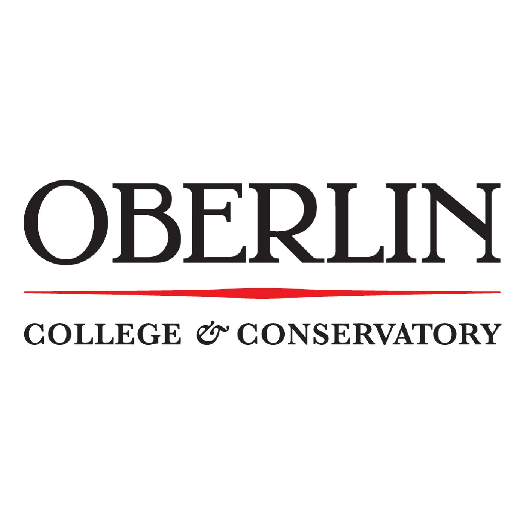 oberlin_logo.png