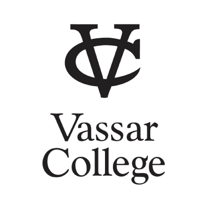 vassar_logo.png