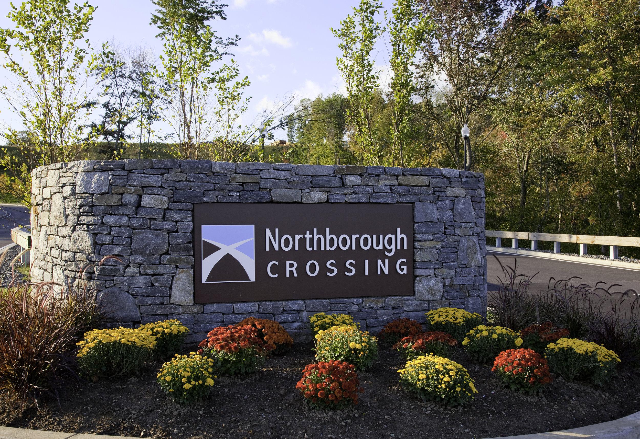 111005_Northborough_Crossing_116.jpg