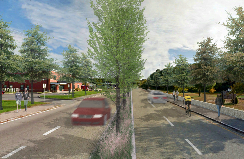 Veterans Memorial Drive Small.jpg