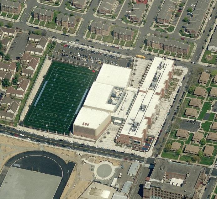 Aerial North 1.jpg