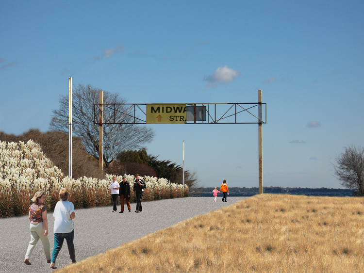 View+at+Midway+Sign.jpg