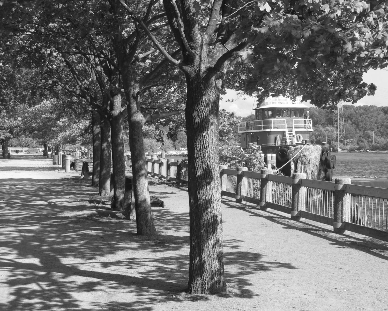 India Point Park 5.jpg