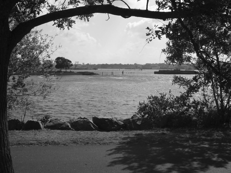 India Point Park 6.jpg