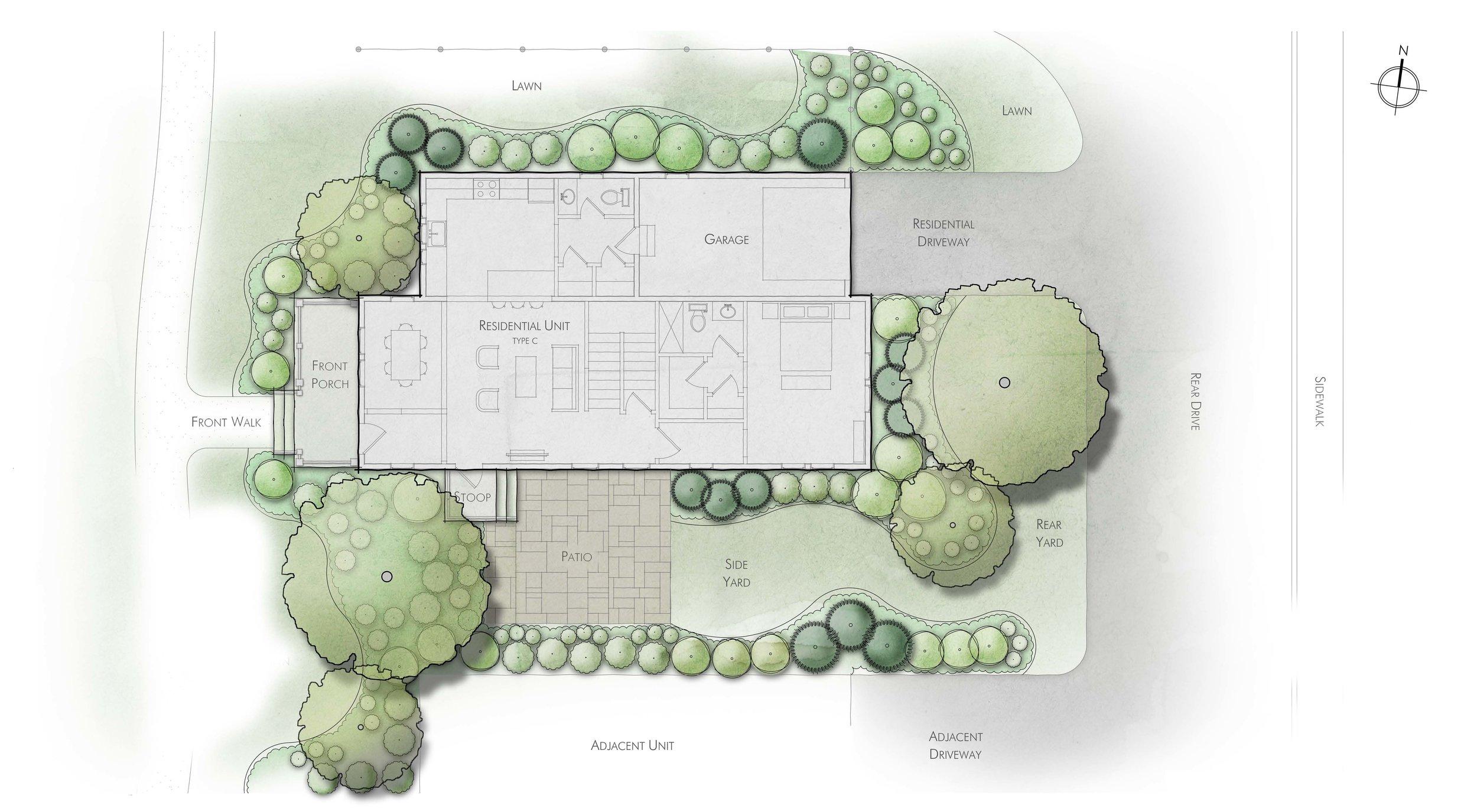 Residential Unit - C .jpg