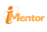 client-iMentor.jpg
