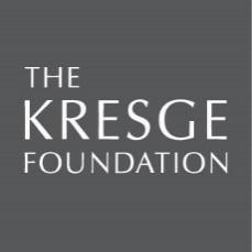 kresge logo.jpg