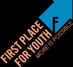 fpy-logo.png