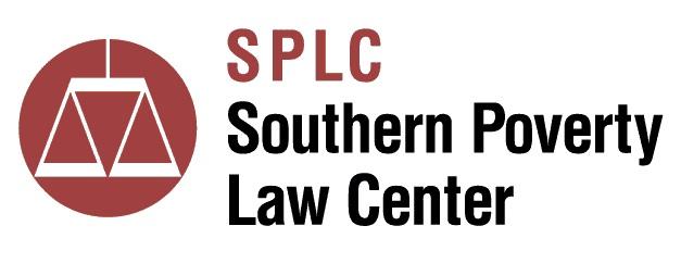 SPLC_Logo.jpg