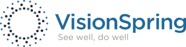 visionspring.jpg