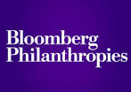 Bloomberg Philanthropies.png