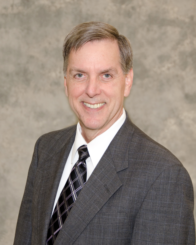 David Willis, M.D., Executive Director, Perigee Fund
