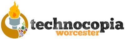 Technocopia Worcester