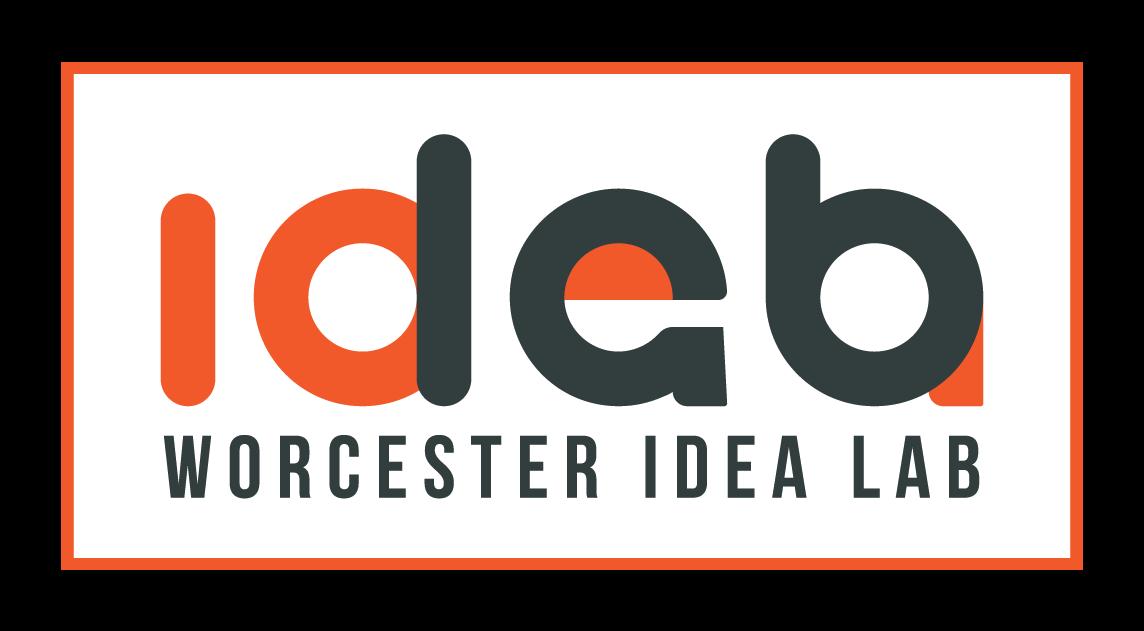 Worcester Idea Lab