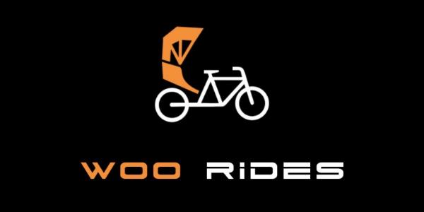 A zero-carbon emission transportation fleet serving Worcester's vibrant community.