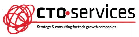 CTO help, C-level strategy, and custom software & hardware development.