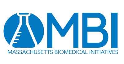 Massachusetts Biomedical Initiatives