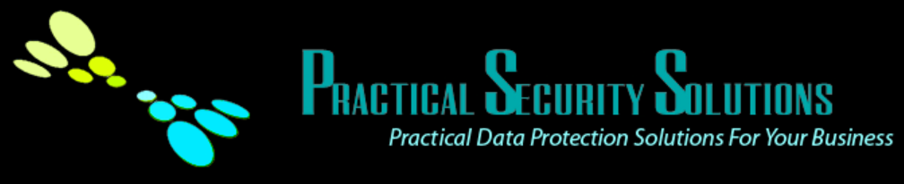 Practical data protection solutions for you business.