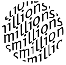millionslogo.jpg