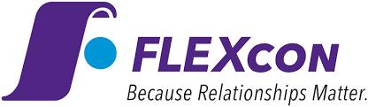 flexcon.png