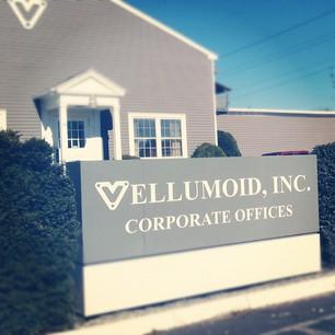 vellumoid-inc-building1.jpg