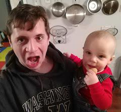 Wally_Daddy - Eric Gratz.jpg