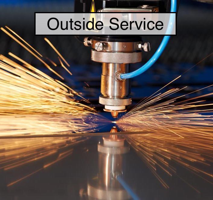 laser-cutter-cutting-metal.jpeg