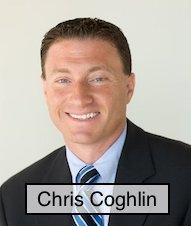 ChrisCoghlin (1).jpg