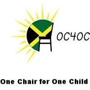 Deliver chairs and desks to Jamaican Schools in need.