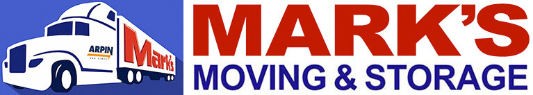 Moving company based in Massachusetts and offering a complete range of moving and storage services for residential and corporate clients.
